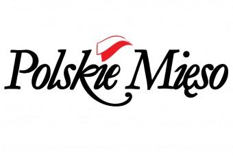 The Polish Meat  Association