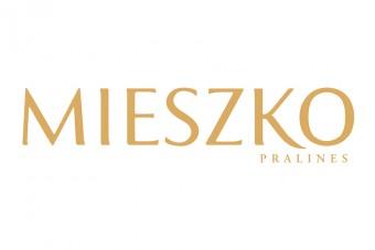 Mieszko S.A.