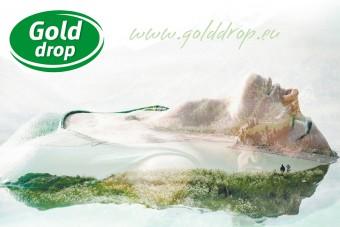 Gold Drop Sp. z o.o.