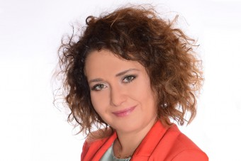 Interview with Ewa Bartnicka-Wilusz, Export Director of MP Trade