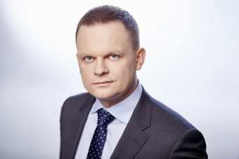 Interview with Łukasz Dominiak,  CEO of the National Poultry Council
