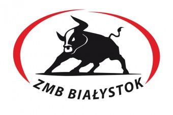 ZMB Białystok