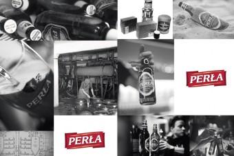 170 years of Perła - Lublin Breweries