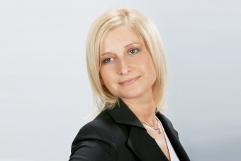 Interview with Teresa Mroczek-Krupa, Commercial Director at ARGO
