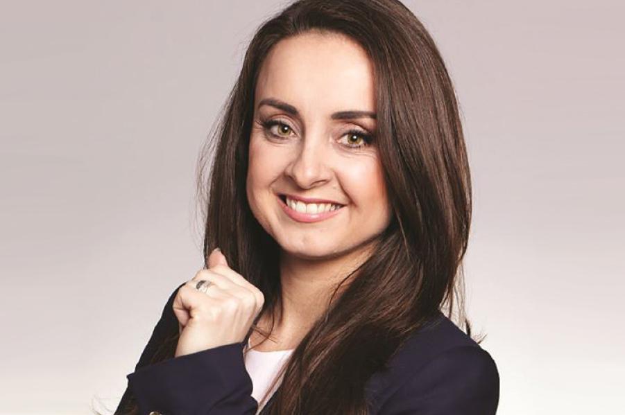 Interview with Ewa Kalemba, Export Director at MIESZKO S.A.