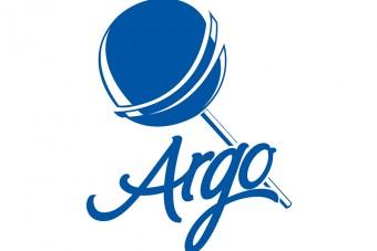 ZPH Argo Sp. z o.o.