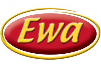 EWA Krotoszyn S.A.