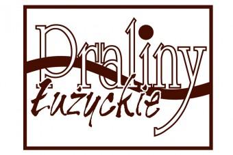 Łużyckie Praliny Sp. z o.o.