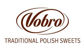 ZPC Vobro, Wojciech Wojenkowski