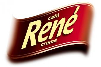 Rene Coffee Capsules & Pads