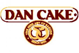 Dan Cake Polonia