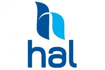 HAL Sp. z o.o.