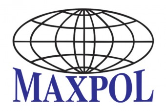 PPH MAXPOL
