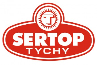 Sertop Sp. z o.o.