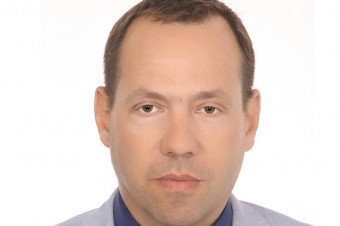 Interview with Ryszard Pizior, President of the Board, OSM Włoszczowa