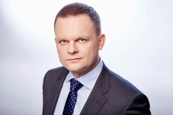 Interview with Łukasz Dominiak – General Director of the National Poultry Council – Chamber of Commerce.