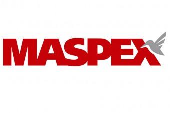 MASPEX-GMW  Sp. z o.o. Sp. k.
