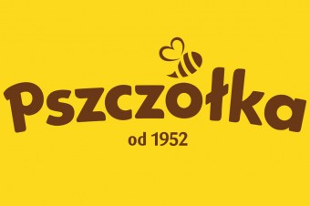 The Pszczolka Candy Factory