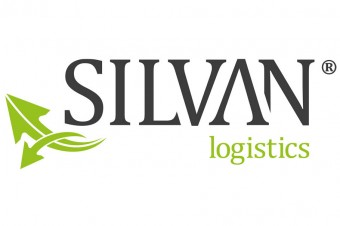 Silvan Logistics  Sp. z o. o. S. K. A.