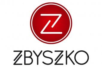 """Zakład Mięsny """"ZBYSZKO"""" Zbigniew Kruk"""