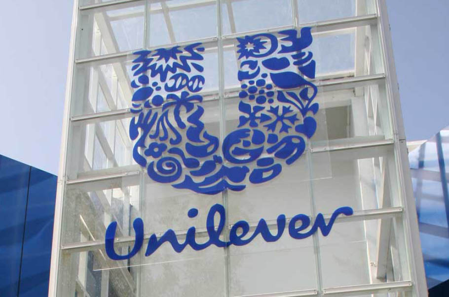 Unilever to buy U.S. bodycare products company Sundial Brands