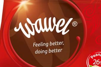 Good Ingredients by Wawel