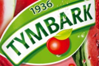 Tymbark drink 250ml