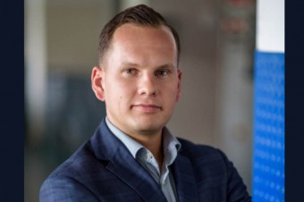 Interview with Maciej Wójcik, Vice President of the Board, Traditional Trade Sales Director at ZPC Śnieżka