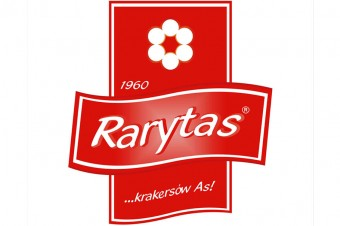 Interview with Joanna Gąsiorowska, President of the Management Board - Rarytas Sp. z o.o.