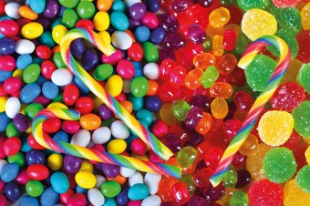 The quality and tradition of Polish confectionery