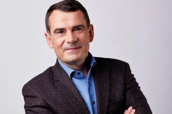 Interview with Bogdan Łukasik, Chairman of the Supervisory Board of Modern-Expo Group