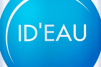 ID'EAU – natural, functional mineral water