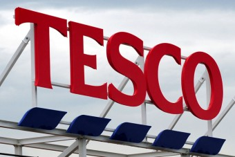 Tesco may create discount format