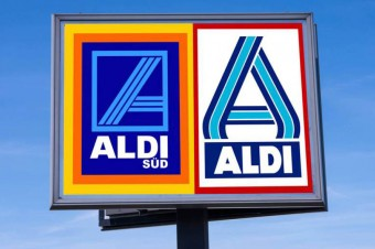 Aldi Nord and Aldi Süd collaborate