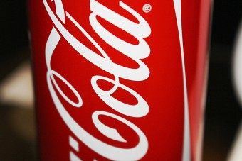 The Coca-Cola Company Announces Timing of Second Quarter 2018 Earnings Release and Investor Conference Call