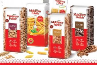 Makarony Polskie Group