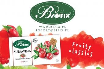 BiFIX