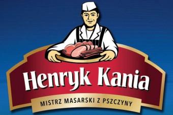 ZM Henryk Kania