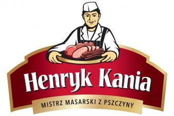 Henryk Kania S.A.