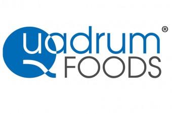 QUADRUM FOODS Sp. z o.o. Sp.k.