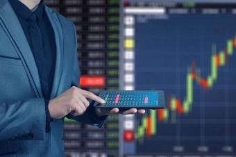 Economic predictions for 2019