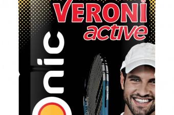 Veroni active Isotonic