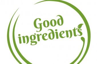 Good Ingredients – Wawel develops its unique project