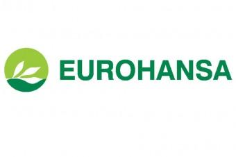 EUROHANSA Sp. z o.o.