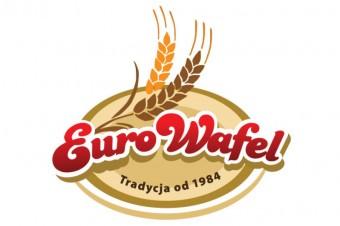 Eurowafel Sp.z o.o. Sp.k.