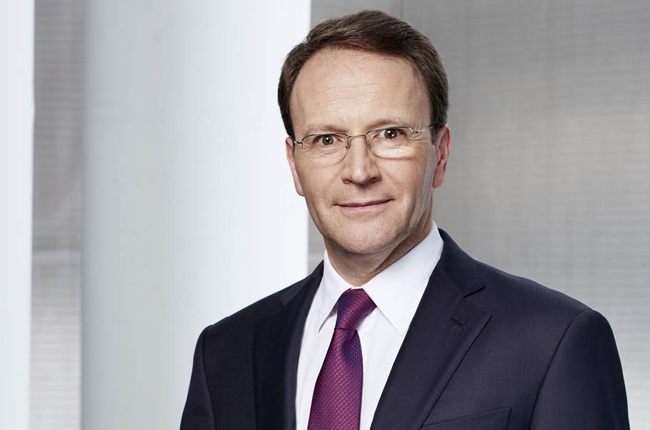 Nestlé reports fullyear results for 2018