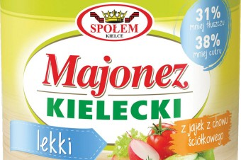 "Statement of the ""Społem"" Productive Labour Cooperative"
