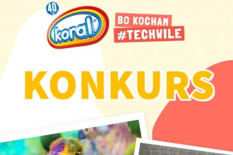 Koral celebrates its 40th anniversary